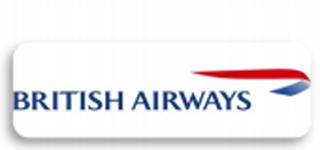 British Air Ways