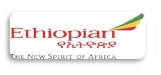 Ethioppian