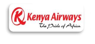 Keniya Airways