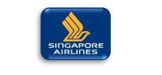 Singapure Airlines